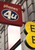 Phones4U goes into administration after getting dropped by carriers