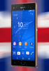 Sony Xperia Z3 UK contract prices revealed: free from £28 monthly