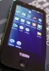 Samsung to launch Tizen smartphone in India by November