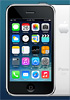 Custom firmware brings iOS 7 features to really old iPhones