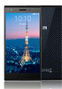 ZTE unveils carbon fiber Blade Vec 3G and 4G, low-cost Kis 3 Max