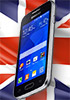 Samsung Galaxy Ace 4 LTE lands in the UK on October 17