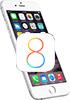 Apple iOS 8.1 beta 2 is now seeding to developers