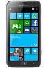 Samsung Ativ S gets updated to Windows Phone 8.1