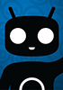Cyanogen reportedly declined acquisition bid from Google