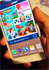 Samsung Galaxy Alpha A5 and A3 return on video