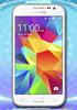 Samsung Galaxy Core Prime breaks cover, promises LTE