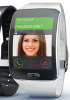 Samsung Gear S lands on AT&T and Sprint on November 7