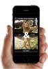 Apple brings iAd to nine more European countries