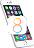 iOS 8.1 to launch on October 20 with Apple Pay