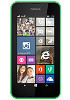 Lumia 530 out at T-Mobile on Oct.15, Cricket tomorrow