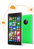 Lumia 830 will go on sale this week