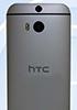 Unannounced HTC One (M8) Eye passes through TENAA