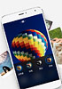Meizu MX4 with YunOS goes on pre-order today