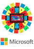 Nokia brand to be replaced with Microsoft Lumia