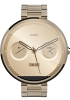 Moto 360 in gold surfaces on Amazon, quickly pulled