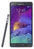 Samsung outs release timeline map for the Galaxy Note 4