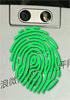 Live photo of Oppo N3 reveals a fingerprint reader on the back