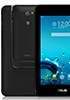 Asus PadFone X mini goes official for AT&T in the US