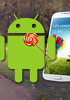 Samsung I9500 Galaxy S4 to get Lollipop early next year