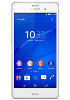Sony will update entire Xperia Z line to Android 5.0 Lollipop