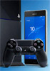 Sony posts a quarterly loss, sells 9.9 million smartphones