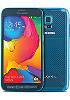 Samsung Galaxy S5 joins Sprint's device leasing scheme
