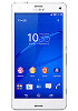 Unlocked Sony Xperia Z3 Compact can be ordered in the US