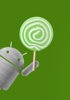 HTC to update One M8 and M7 to Lollipop within 90 days