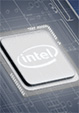 Intel will merge its mobile computing and PC businesses
