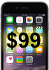Apple iPhone 6 to get a $100 price cut with upcoming promo