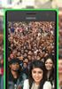 Nokia Lumia 730 captures World's largest selfie