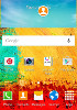 Lollipop update for Samsung Galaxy Note 3 showcased too