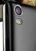 Opus 3 is Xolo's new selfie-centered midranger