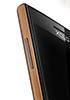 """Xolo Q1020 goes official with 5"""" screen and wooden frame"""