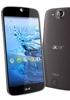 Acer Liquid Jade S goes official with 64-bit MediaTek SoC