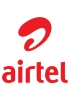 Bharti Airtel to charge for VoIP calls over 2G and 3G in India