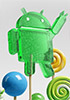 Android 5.1 Lollipop update allegedly coming in February 2015