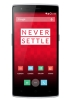Court documents shed more light on Cyanogen-OnePlus fiasco