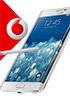 Galaxy Note Edge hits UK, Vodafone gets exclusivity