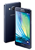 Samsung Galaxy A3 and A5 prices in Netherlands, to arrive Q1 2015