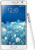 Samsung Galaxy Note Edge makes it to India in January