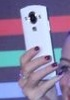 Micromax Canvas Selfie goes official with 13MP front camera