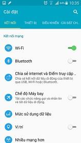 Samsung Galaxy Note 3 Lollipop beta ROM leaks - GSMArena com news