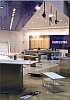 Samsung closes one of its flagship stores in London