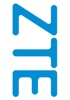 ZTE unveils a redesigned logo and new company philosophy