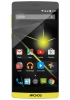 Archos announces a multitude of phones and tablets before CES