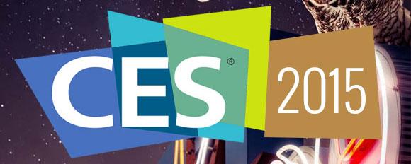 Consumer Electronics Show 2015 wrap-up
