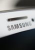Samsung to reportedly showcase Galaxy S6 at CES this week