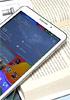 Samsung Galaxy Tab 4 8.0 is getting a 64-bit version